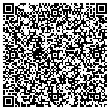 QR-код с контактной информацией организации Карсиблес, ТОО
