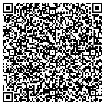 QR-код с контактной информацией организации Казахстанская торговостроительная компания, ТОО