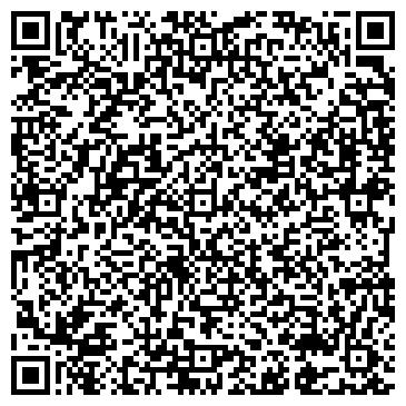 QR-код с контактной информацией организации Тепловизионное обследование, ЧЛ