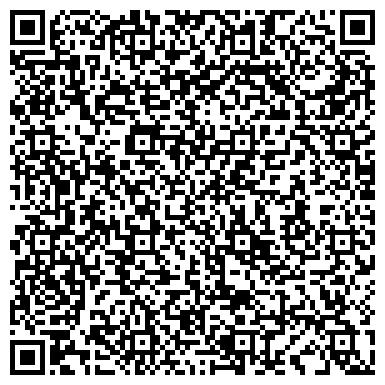 QR-код с контактной информацией организации Automatic Systems (Аутоматик системс), ТОО