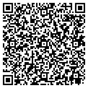 QR-код с контактной информацией организации Мастер Саун, ТОО