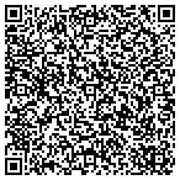 QR-код с контактной информацией организации Asmk Constructions (Асмк Констракшенс), ТОО