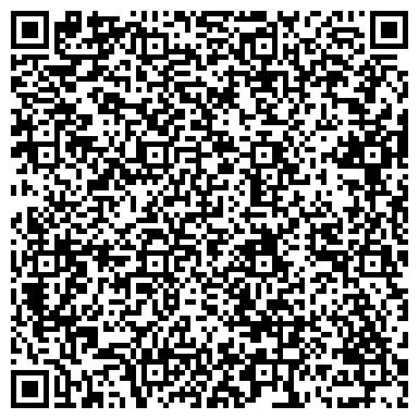 QR-код с контактной информацией организации Caspiu Operating (Каспий Оперейтинг), ТОО