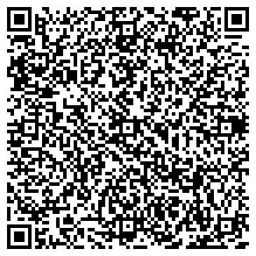 QR-код с контактной информацией организации Ailara-astana (Айлар - Астана), ТОО