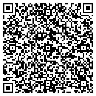 QR-код с контактной информацией организации Балтабаев,ИП