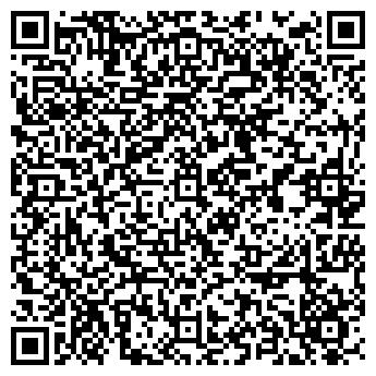 QR-код с контактной информацией организации Базарбаев С.С., ИП