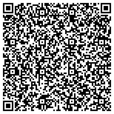QR-код с контактной информацией организации Ниркос, электромонтажная компания, ТОО