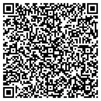 QR-код с контактной информацией организации Качаев,ИП