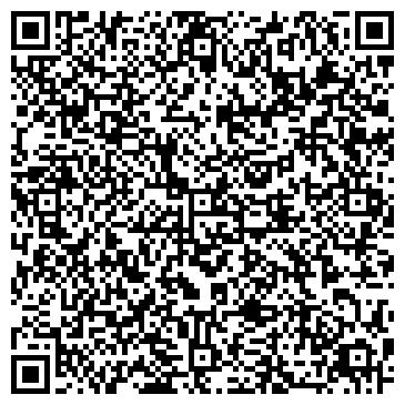 QR-код с контактной информацией организации Жораев Мурат, ИП