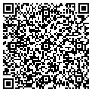 QR-код с контактной информацией организации Тимади,ТОО