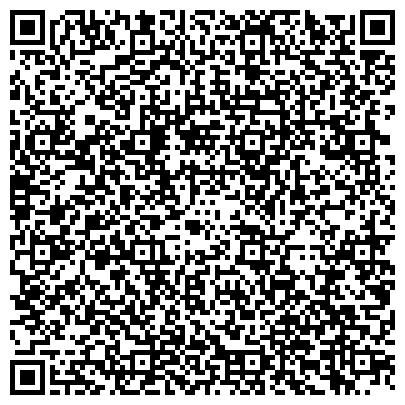 QR-код с контактной информацией организации Алтай-Промторг, ТОО