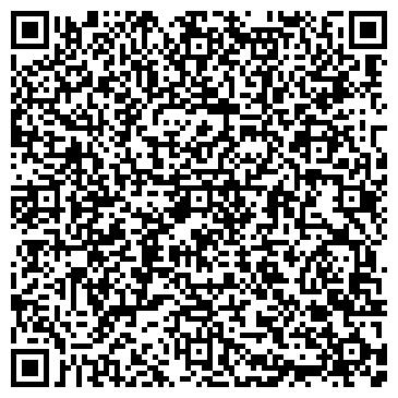 QR-код с контактной информацией организации КазСтройПолис, ТОО филиал в г. Астане