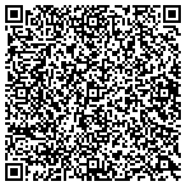 QR-код с контактной информацией организации Приор-инвест, Elidor (Элидор), ТОО