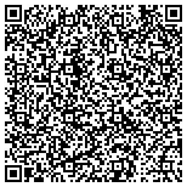 QR-код с контактной информацией организации Аktau city plast (Актау сити пласт), ТОО
