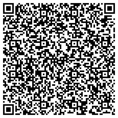 QR-код с контактной информацией организации Туржан и К, ТОО