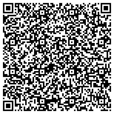 QR-код с контактной информацией организации Касаинов, производственно-монтажная фирма, ИП