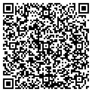 QR-код с контактной информацией организации Asset (Ассет), ТОО