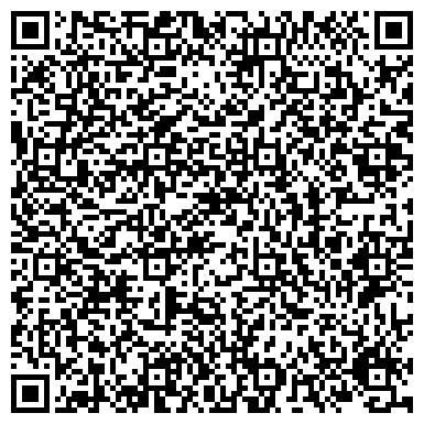 QR-код с контактной информацией организации Терезе-Продакшн Алматы, производственная компания, ТОО