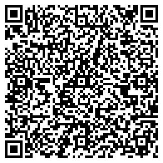 QR-код с контактной информацией организации ВиТЭМ, ТОО