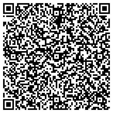 QR-код с контактной информацией организации Первая фабрика окон, ТОО