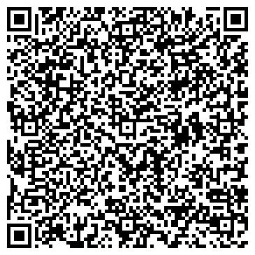 QR-код с контактной информацией организации Art-Maks (Арт-Макс), ИП