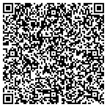 QR-код с контактной информацией организации ТермоКерамИзоляция, ТОО