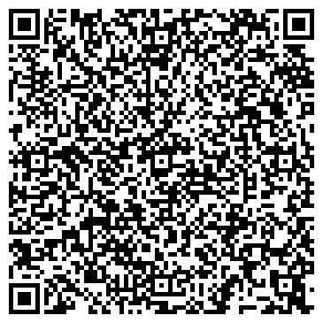 QR-код с контактной информацией организации Adicom (Адиком), ИП