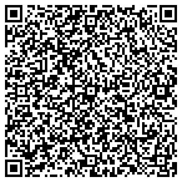 QR-код с контактной информацией организации МЯСНОЙ ПАВИЛЬОН ЧП КОЛЬЦОВА Л. Я.