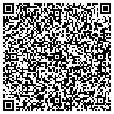 QR-код с контактной информацией организации Kemel Top (Кемел Топ), ТОО
