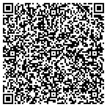 QR-код с контактной информацией организации Премиум строй, ТОО
