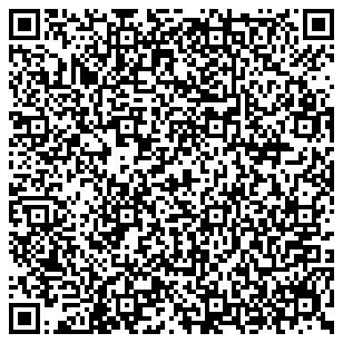 QR-код с контактной информацией организации Армакон, ТОО