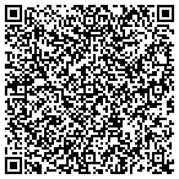 QR-код с контактной информацией организации СпецСтрой ПВ, ТОО