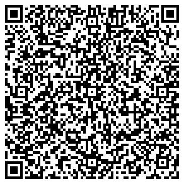 QR-код с контактной информацией организации Жуковец А.Г., ИП