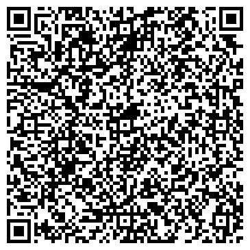 QR-код с контактной информацией организации Караганда Бетон, ТОО