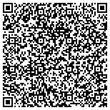 QR-код с контактной информацией организации KZ Impex (Кз Импэкс), ТОО