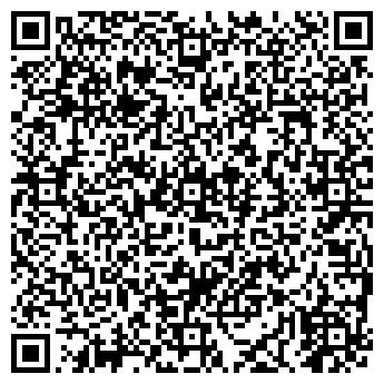 QR-код с контактной информацией организации Капар и К, ТОО