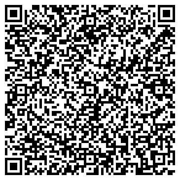 QR-код с контактной информацией организации СОЧИНСКИЙ МЯСОКОМБИНАТ, ОАО