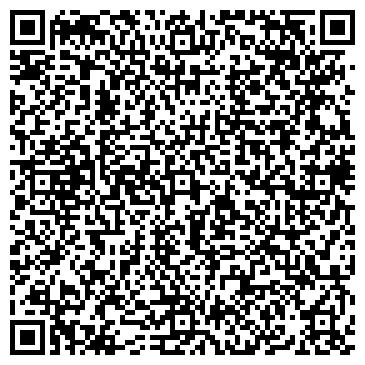 QR-код с контактной информацией организации Туран курылыс, ТОО