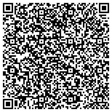 QR-код с контактной информацией организации Белспецстройтехнологии, ЧП