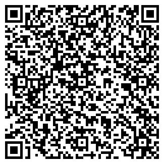QR-код с контактной информацией организации МНЕ 15