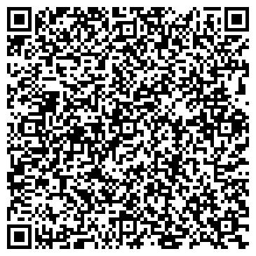 QR-код с контактной информацией организации Мадияр, Компания