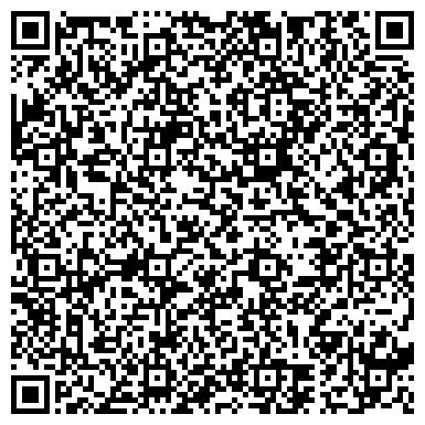 QR-код с контактной информацией организации S&D Паркет Мастер Костанай, ИП
