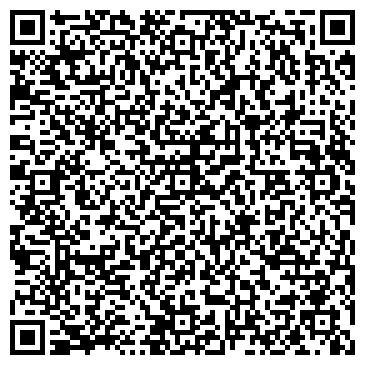 QR-код с контактной информацией организации Жезказган Жолдары, АО