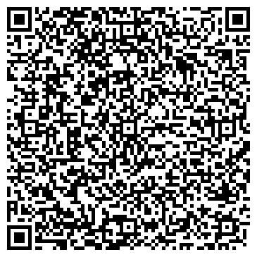 QR-код с контактной информацией организации Спец-ремонт ПВ, ТОО