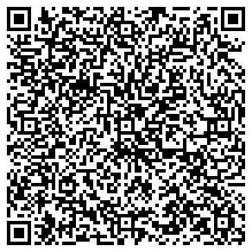 QR-код с контактной информацией организации Гранд ВК, ТОО