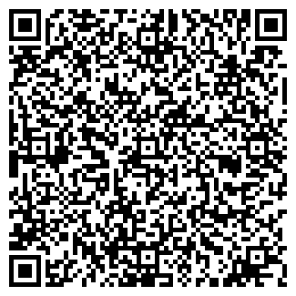 QR-код с контактной информацией организации КБА, ИП