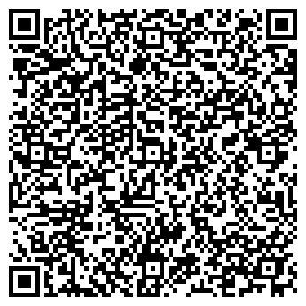 QR-код с контактной информацией организации Там курылыс, ТОО