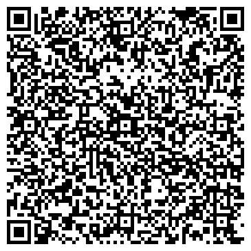 QR-код с контактной информацией организации Protos Group (Протос Групп), ТОО