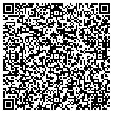 QR-код с контактной информацией организации Torgai LTD, ТОО