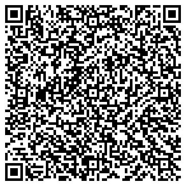 QR-код с контактной информацией организации Адил Кашаган Курылыс, ТОО